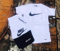 Swag Outfits Men, Tomboy Outfits, Tomboy Fashion, Dope Outfits, Casual Outfits, Fashion Outfits, Hype Clothing, Mens Clothing Styles, Nike Clothes Mens