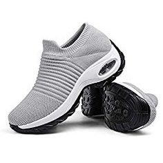 koala.ch: Skechers: Novelties are here </p>                                 <!--bof Product URL -->                                                                 <!--eof Product URL -->                                 <!--bof Quantity Discounts table -->                                                                 <!--eof Quantity Discounts table -->                             </div>                         </div>                                             </div>                 </div> <!--eof Product_info left wrapper -->             </div>         </div>     </section>      <section class=