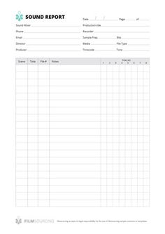 advanced shot list template free download filmsourcing digital