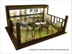 Mais em: www.ofiicinasergioduarte.blogspot.com.br