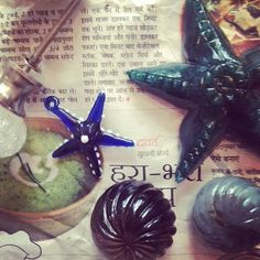 Sampling sampling sampling. #ecru #design #starfish #home #homeware #color #instagram