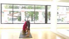 10. Ashtanga Yoga – Fortaleza | Ciudad Yoga · Clases y Videos de Yoga