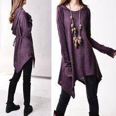 http://fr.dawanda.com/product/55758511-premiere-ligne-du-poeme-tricote-robe-tunique