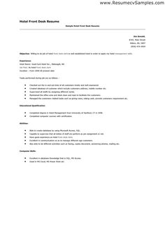 Caregiver Resume Experience Writing Services Sample Examples Word