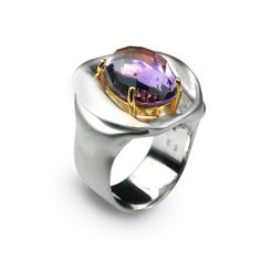 The online boutique of creative jewellery G.Kabirski | 100216 К