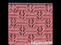 Summer or Winter Every Season, Vests, Baby Cardigans, Baby Blanket for all kinds of examples such as Baby Blankets can be used in the Description of t. Lace Knitting Stitches, Baby Boy Knitting Patterns, Knitting Charts, Knitting Designs, Knit Patterns, Knitting Projects, Hand Knitting, Stitch Patterns, Crochet Hooded Scarf
