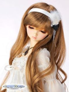 Nono's sister Nana.  They need help in the naming dept at Volks.