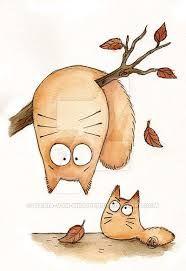 Resultado de imagen para pookie cat