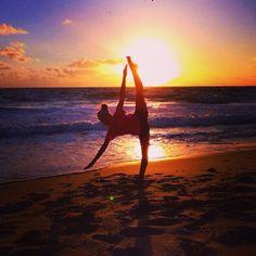 West Palm Beach, FL - Dance Photography #tilttuesday
