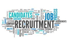 Recruitment ideas by Arthurmarshall suggest Recruitment relates to the overall process of gaining, choosing and employing suitable applicants for tasks (either long lasting or temporary) within an company