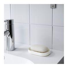 ENUDDEN Soap dish  - IKEA