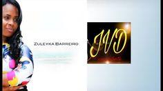 MUSICA CRISTIANA MIX Zuleyka Barreiro ALABANZAS NUEVAS PENTECOSTAL U.S.A.