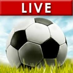 Live Stream Football Italy Serie C Pordenone Gubbio Real Madrid, Live Soccer, Live Nfl, Football Italy, Soccer Scores, Live Tv Show, Football Score, Live Football Streaming, Football Results