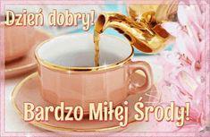 Tea Cups, Tableware, Blog, Floral, Dinnerware, Dishes, Flowers, Teacup, Tea Cup