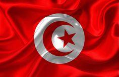 Apuntes sobre el intento de golpe de Estado en Turquía