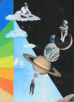 Sabırsızlıkla beklediğimiz Coldplay'in son albümü 4 Aralık 2015 çıkışlı A Head Full of Dreams'e nihayet kavuştuk. Albüm çıkmadan önce paylaşılan albümdeki parçalardan Adventure of a Lifetime, albüm hakkında biraz ipucu verse de bu yeterli değildi. Zaten albümü dinleyince gördük ki bu şarkı albüm hakkında ipucu vermiyor.
