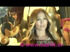 J.Lo, Marc Anthony and twins in Rome!Video EXCLUSIVE!
