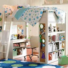 Google Image Result for http://photo-bugs.com/wp-content/uploads/2011/12/Small-Teen-Girls-Bedroom-Furniture-Set.jpg