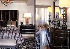 Bruce And Krisjenner 39 S Living Room Designed By Jeffandrewsdsgn Kris Jenner 39 S House