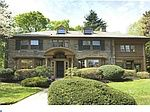See what I found on #Zillow! http://www.zillow.com/homedetails/9910366_zpid