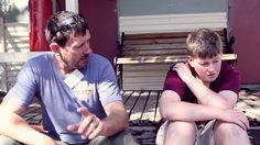 Ben's Story, Youth Ambassador, Prader-Willi Syndrome