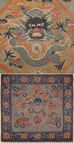 Asian Textiles - TextileAsArt.com, Fine Antique Textiles and Antique Textile Information