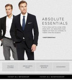 Hugo Boss - The Essentials Shop: Must-Have Styles for Every Wardrobe | Free Shipping Always