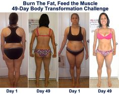 burn-the-fat-challenge-cynthia-625 - extraordinary results in 49 days