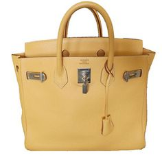 purses hermes - Hermes Birkin 30cm luxury bag on Pinterest | Hermes Birkin, Birkin ...
