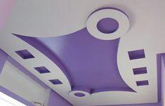 Office Ceiling Design, Drawing Room Ceiling Design, Plaster Ceiling Design, Gypsum Ceiling Design, Interior Ceiling Design, House Ceiling Design, Ceiling Design Living Room, Bedroom False Ceiling Design, Gypsum Design