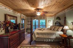 http://www.blueskycabinrentals.com/vacation-rental-home.asp?PageDataID=63211