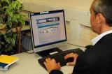 Internship program Spain-1
