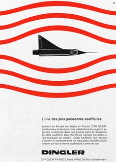 International Graphic Design by Alki1, via Flickr
