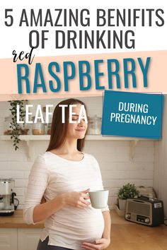 Not only is red raspberry leaf tea great for fertility reasons but it is an awesome tea to drink in your third trimester of pregnancy. If you looking for a tea with great benefits, this is it! #pregnancy #pregnancytips Raspberry Leaf Tea Benefits, Red Raspberry Leaf, Trimesters Of Pregnancy, Pregnancy Tips, Third Trimester, Fertility, Drinking, Awesome, 3rd Trimester