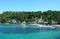 If you still have more time and money, I recommend visiting the largest island of the Philippine archipelago, landmarks in Luson island and the capital Manila. Bookmark and Share Mindoro, Beautiful Places To Visit, Archipelago, Manila, Philippines, The Good Place, River, Island, Money