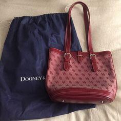 Best In Bag Saledooney & Bourke