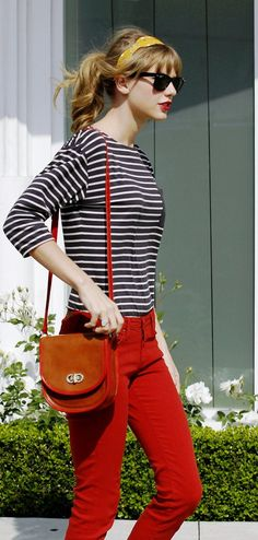 Taylor Swift Outfits #9