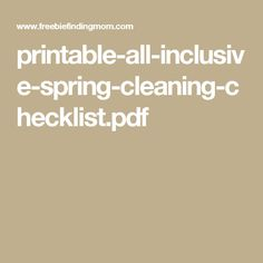 printable-all-inclusive-spring-cleaning-checklist.pdf