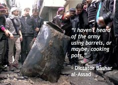 #AssadWarCrimes #Syria #Revolution #ChildrenOfSyria