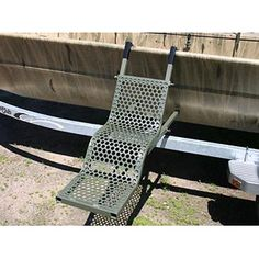 Beavertail Dog Ladder for Boat | Gander Mountain #dogs