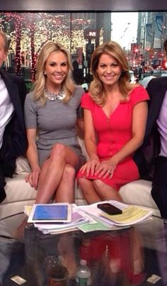 Elisabeth hasselbeck underwear upskirts pics remarkable, this