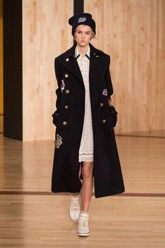 95 meilleures images du tableau Manteaux    Coats   Coats, Fall ... 271344ad2a4