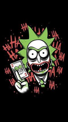 rick and morty - rick and morty - rick and morty painting - rick and morty wallpaper - rick and morty aesthetic - rick and morty tattoo - rick and morty quotes - rick and morty memes - rick and morty painting canvas Rick And Morty Image, Rick Und Morty, Rick And Morty Drawing, Rick And Morty Tattoo, Rick And Morty Quotes, Rick And Morty Poster, Joker Und Harley, Harley Quinn, Iphone Wallpaper Rick And Morty
