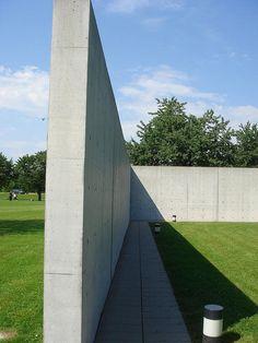 photo #ando #architecture #tadao Pinned by www.modlar.com