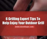 6 Grilling Expert Tips To Help Enjoy Your Outdoor Grill food grilling video tips videos viral grilling tips viral videos viral right now Friday Pictures, Morning Pictures, Morning Images, Wednesday Morning Quotes, Good Morning Quotes, I Love You Pictures, Simple Pictures, Blessed Life Quotes, Miss You Daddy