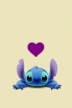 Disney lilo and stitch phone wallpaper Cartoon Wallpaper, Disney Phone Wallpaper, Cute Wallpaper Backgrounds, Cute Wallpapers, Iphone Wallpaper, Wallpaper Wallpapers, Heart Wallpaper, Girl Wallpaper, Lilo And Stitch Quotes