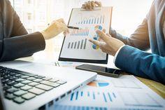 كيفية اعداد خطة تسويق الكتروني ؟ تعرف على خطوات احترافية لبدء انشاء خطط لترويج واشهار الخدمات والمنتجات عبر الانترنت لمشروعك الخاص او صاحب شركة تجارية لتصبح محترف سيو اونلاين والمزيد.