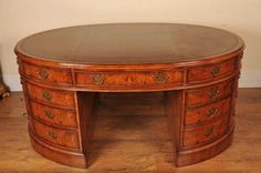 Posts about antique desks written by canonburyantiques Antique Writing Desk, Antique Desk, Writing Table, Resolute Desk, Victorian Home Decor, Victorian Furniture, Victorian Desks, Antique Furniture, Round Desk