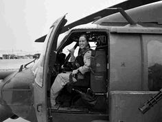 """Maj. Mary Jennings Hegar discusses her memoir, Shoot Like a Girl. David Bianculli says Bette and Joan is """"wickedly funny."""" Joel Sartore talks about his effort to photograph 12,000 animal species."""