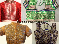 Learn tailoring in hyderabad